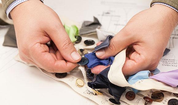 Cabasso Mens Brand Craftsmanship